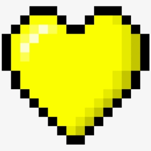 8 Bit Heart Zelda , Transparent Cartoon, Free Cliparts.