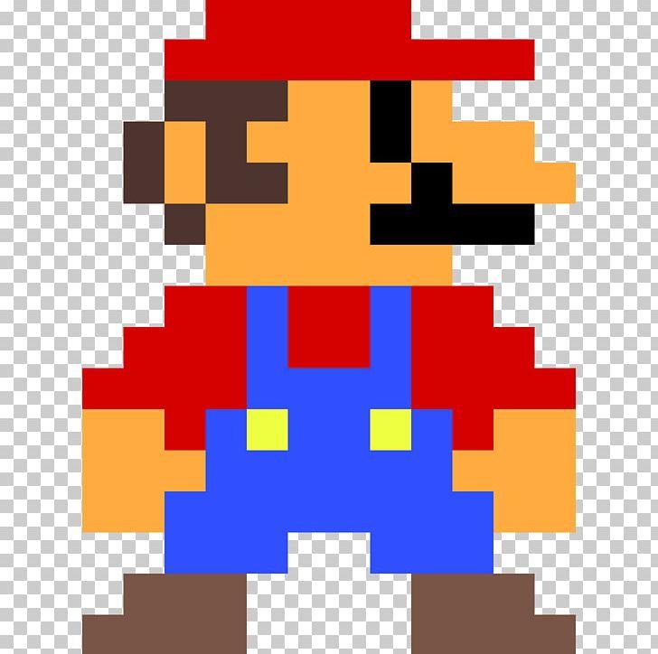 Mario Kart 8 Mario Bros. Luigi 8.