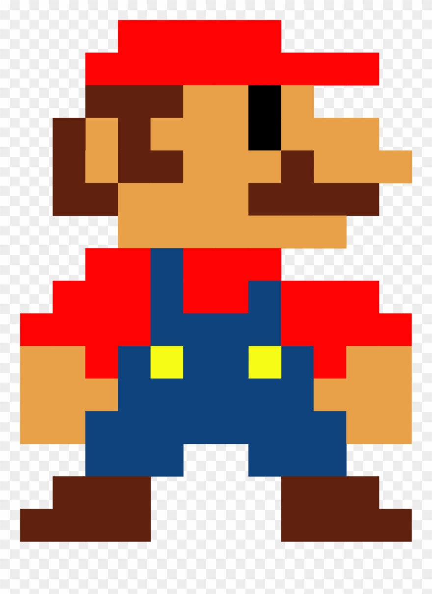 Pipe Clipart Pixel Art.