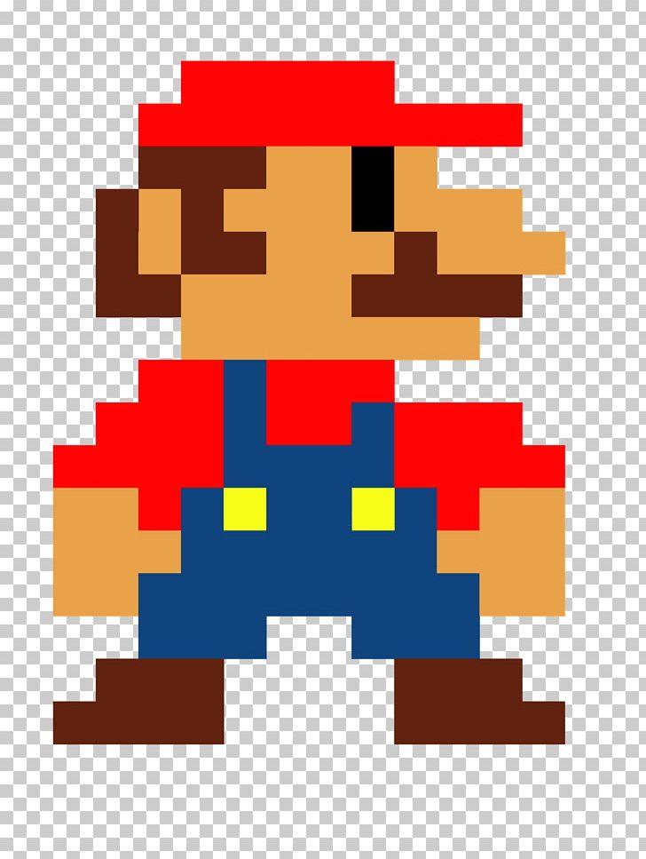 Super Mario Bros. Mario Kart 8 Toad PNG, Clipart, 8 Bit Mario, 8bit.