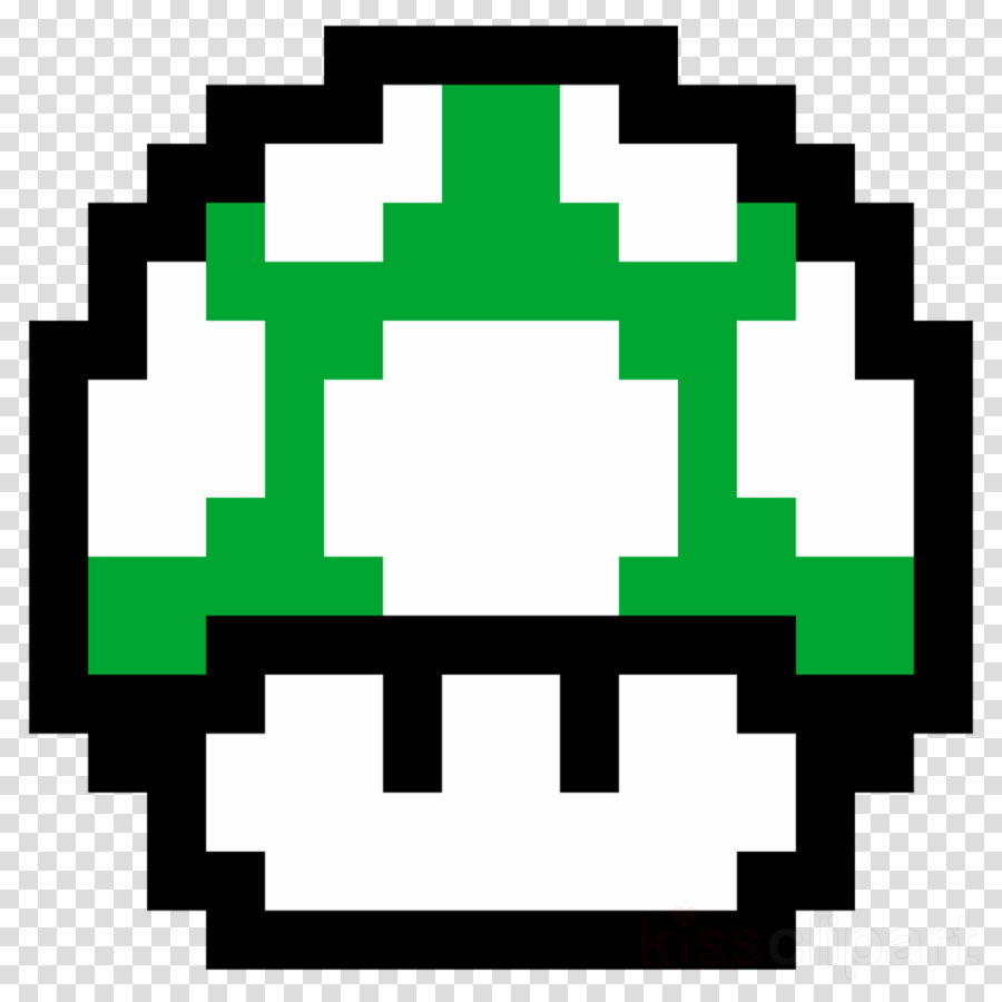 8 Bit Mario Png (+).