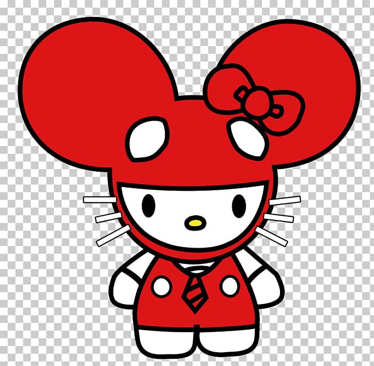 IPhone 6 iPhone 7 Hello Kitty Desktop , Hello Kitty Logo.