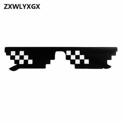 8 bit sunglasses png at sccpre.cat.