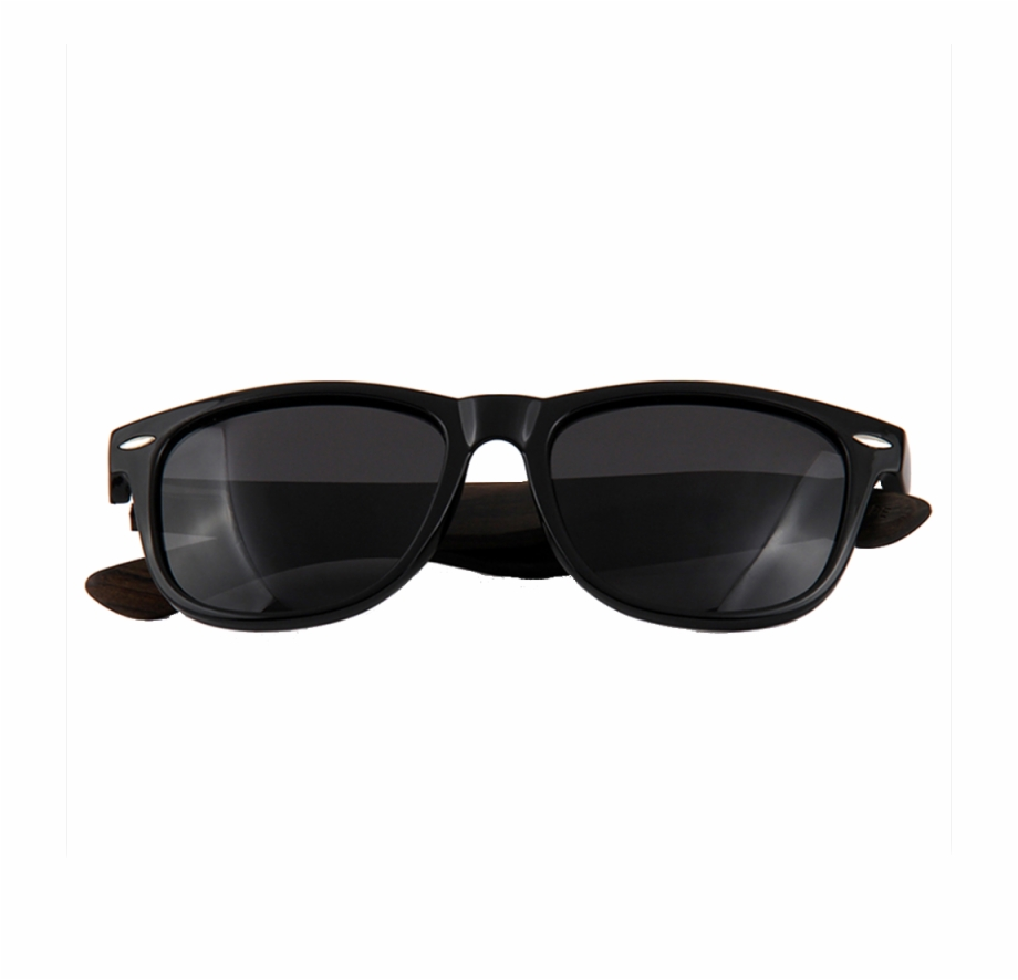 Sunglasses Free PNG Images & Clipart Download #3115274.