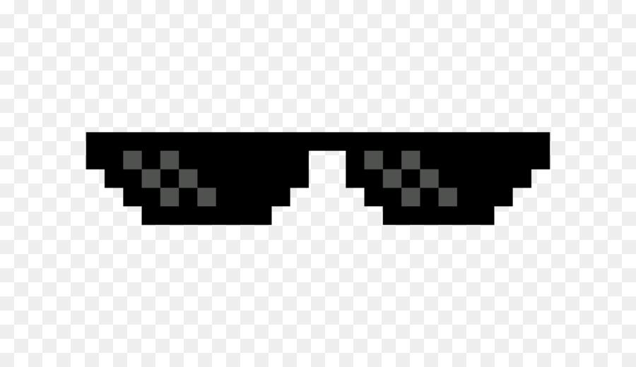 Pixel Art Logo png download.