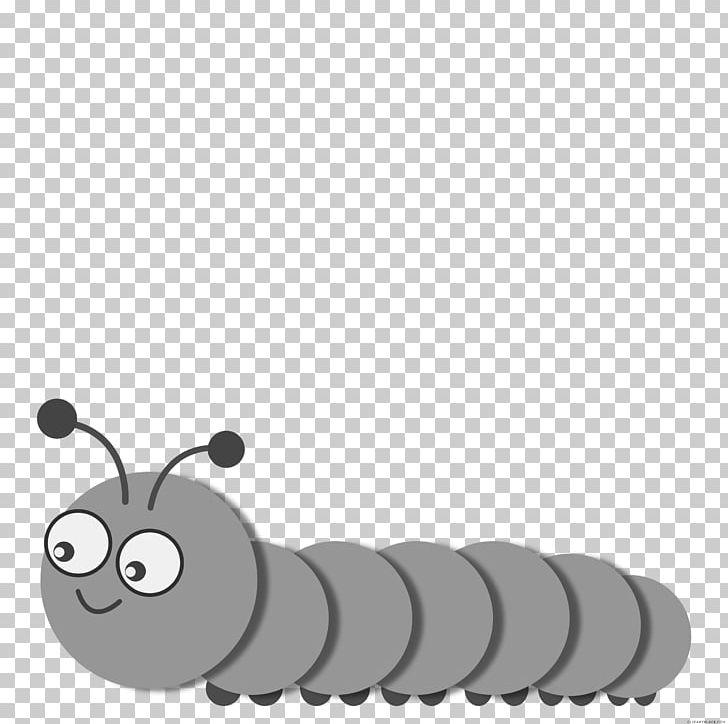 The Very Hungry Caterpillar Caterpillar PNG, Clipart, Animal.