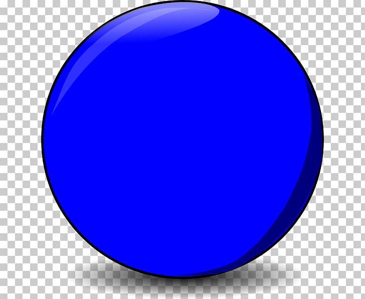 Light Blue Color Swimming pool Garden pond, 8 ball pool PNG.