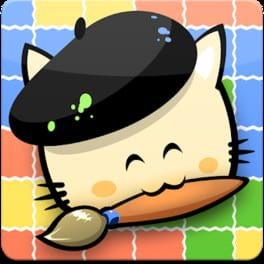Countdown to Hungry Cat Picross.