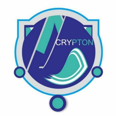 Arch Crypton Games Official on Twitter: \
