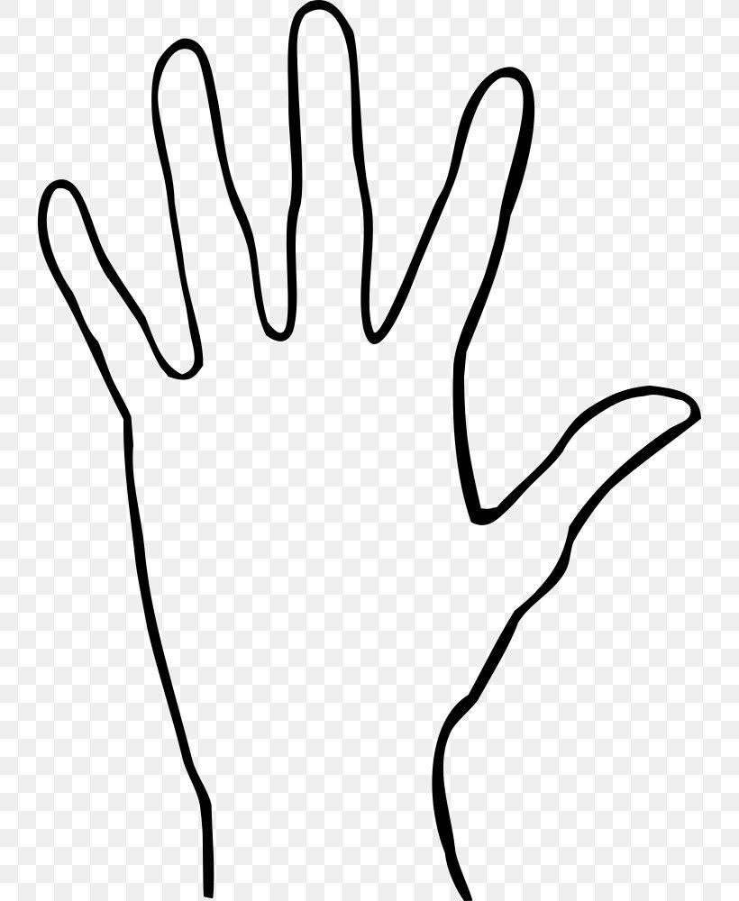 Palm Hand Index Finger Clip Art, PNG, 736x1000px, Palm, Area.