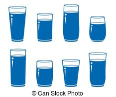 Water glass Illustrations and Stock Art. 77,663 Water glass.