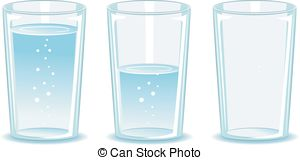 23312 Water free clipart.