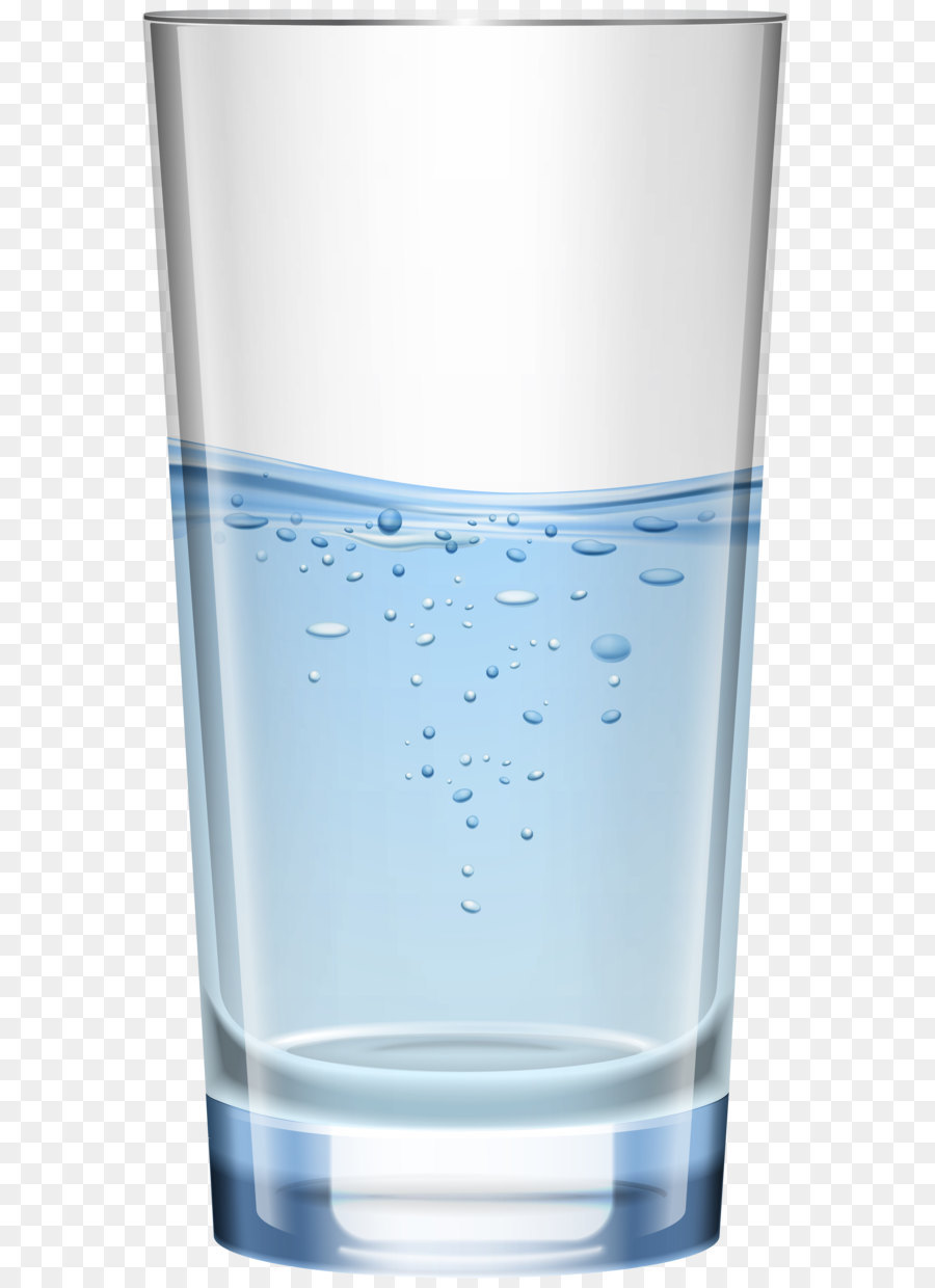 Free Glass Of Water Transparent Background, Download Free.