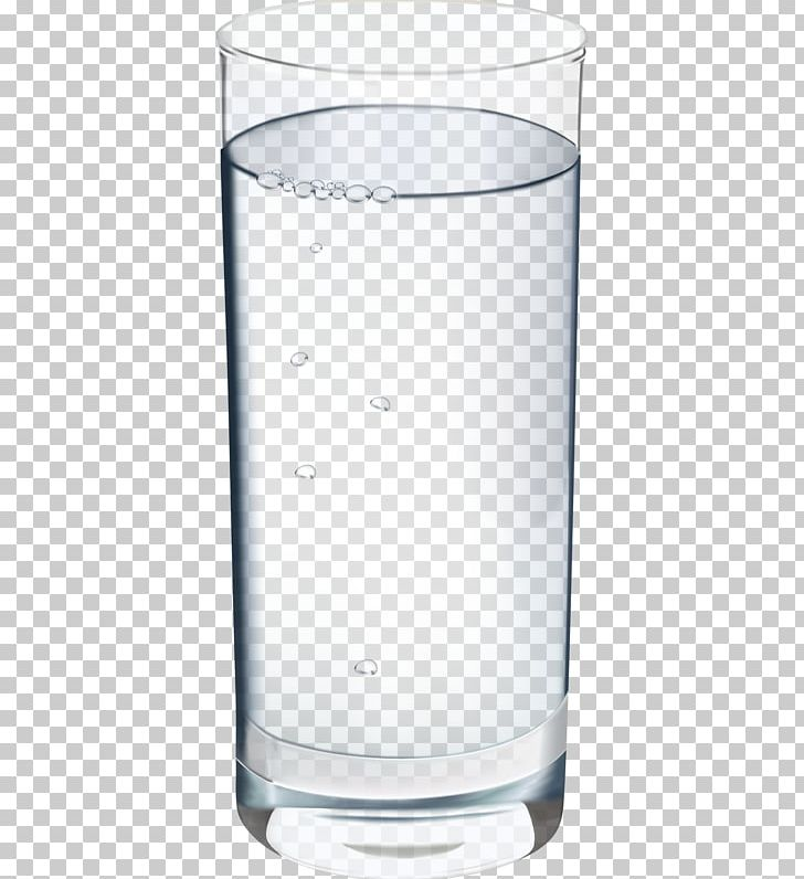 Glass Cup Transparency And Translucency Water PNG, Clipart.