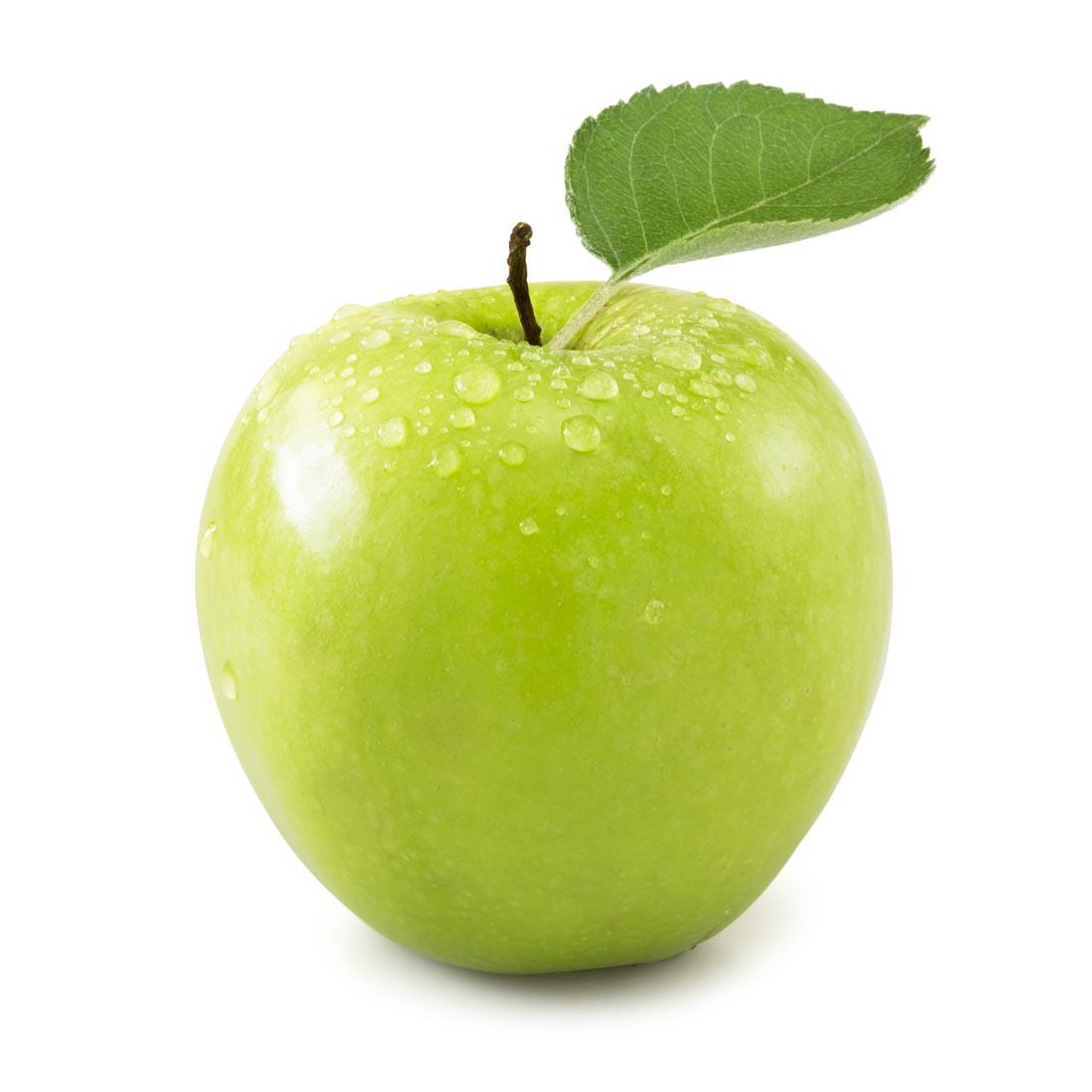 Juice Apple Fruit Granny Smith Food.