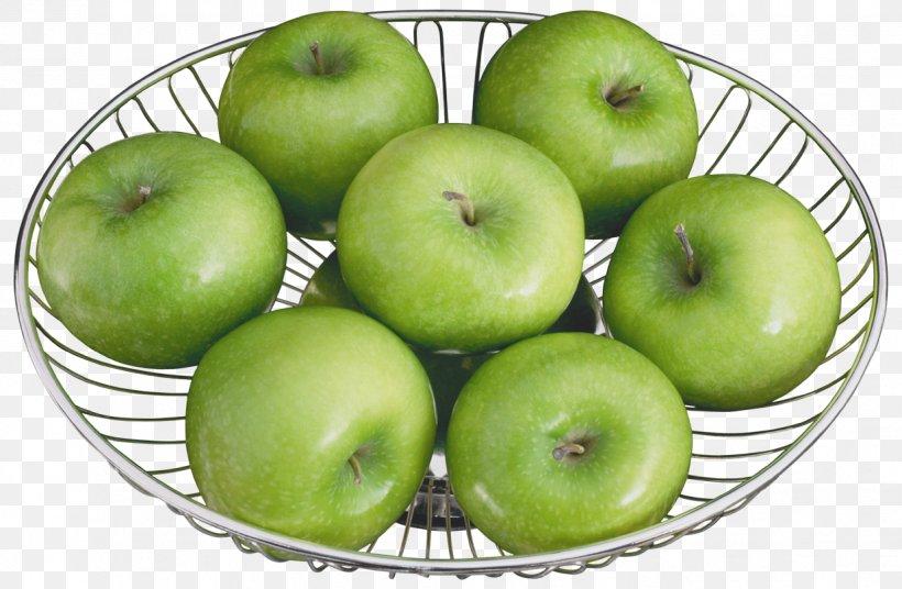 Apple Bowl Fruit Clip Art, PNG, 1236x809px, Apple, Auglis.