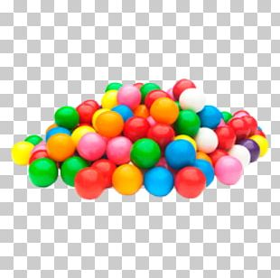 Chewing Gum Bubble Gum Dubble Bubble Gumball Machine PNG.