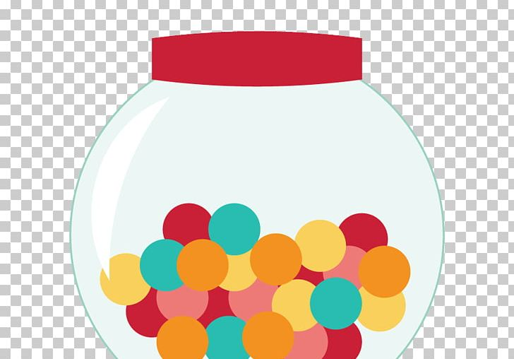 Gumball Machine Chewing Gum Bubble Gum PNG, Clipart, Amazing.