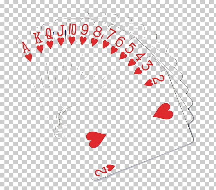 Suit Playing Card Hot Hand: Deuces Wild Hearts King PNG.