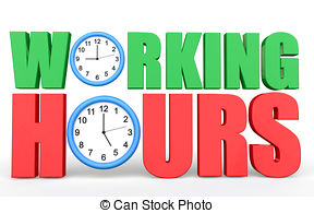 Working hours Clipart and Stock Illustrations. 8,908 Working hours.