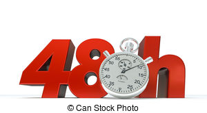 48 hrs Stock Illustration Images. 8 48 hrs illustrations available.