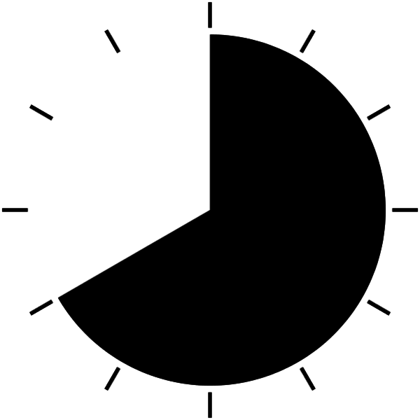 clock periods 8.