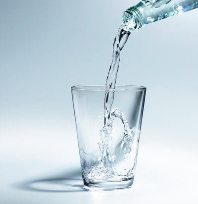 The Truth About Drinking Fluids When You\'re Sick.