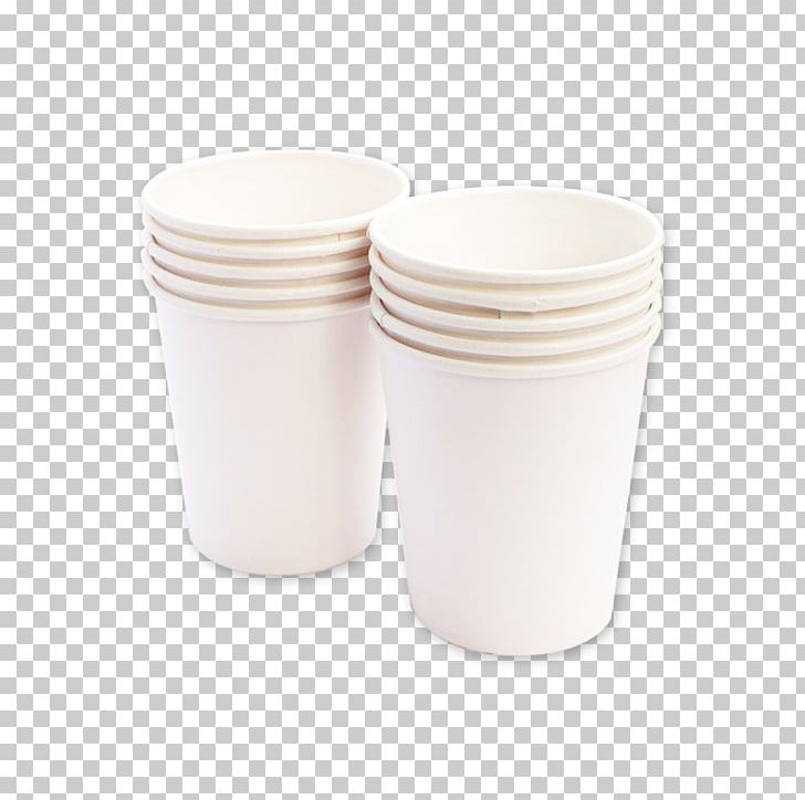 Plastic Lid Cup PNG, Clipart, 8 Oz, Cup, Food Drinks, Lid.