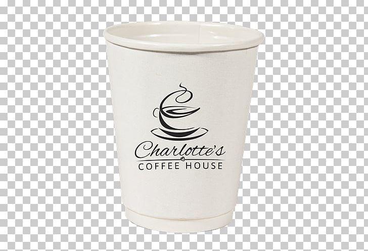 Coffee Cup Sleeve Cafe Mug PNG, Clipart, 8 Oz, Cafe, Coffee.