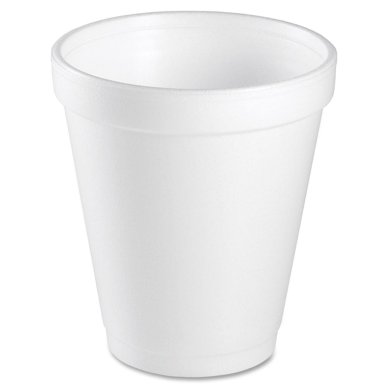 1121 Cups free clipart.