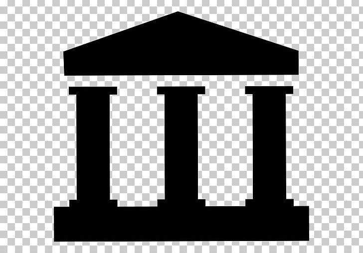 Temple Column Ancient Greek Architecture PNG, Clipart.