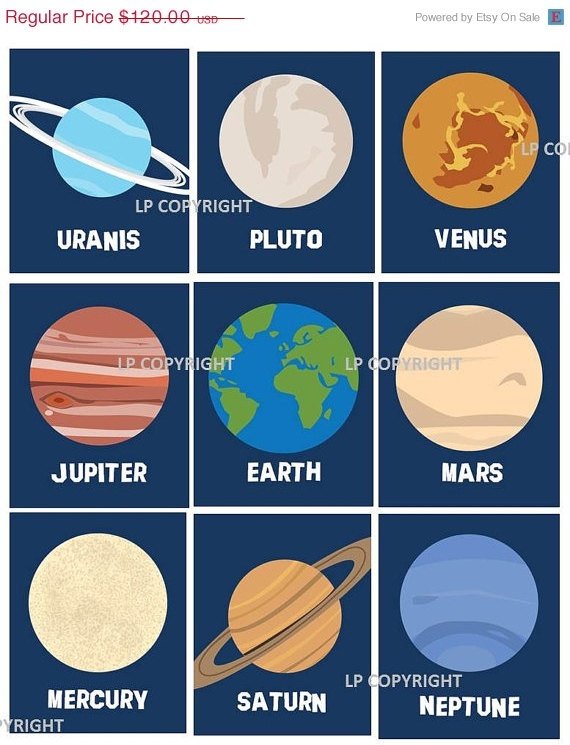 1000+ images about Solar System on Pinterest.