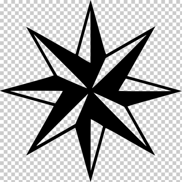 Azerbaijanis YouTube Music Vorovskoy, compass , black 8.
