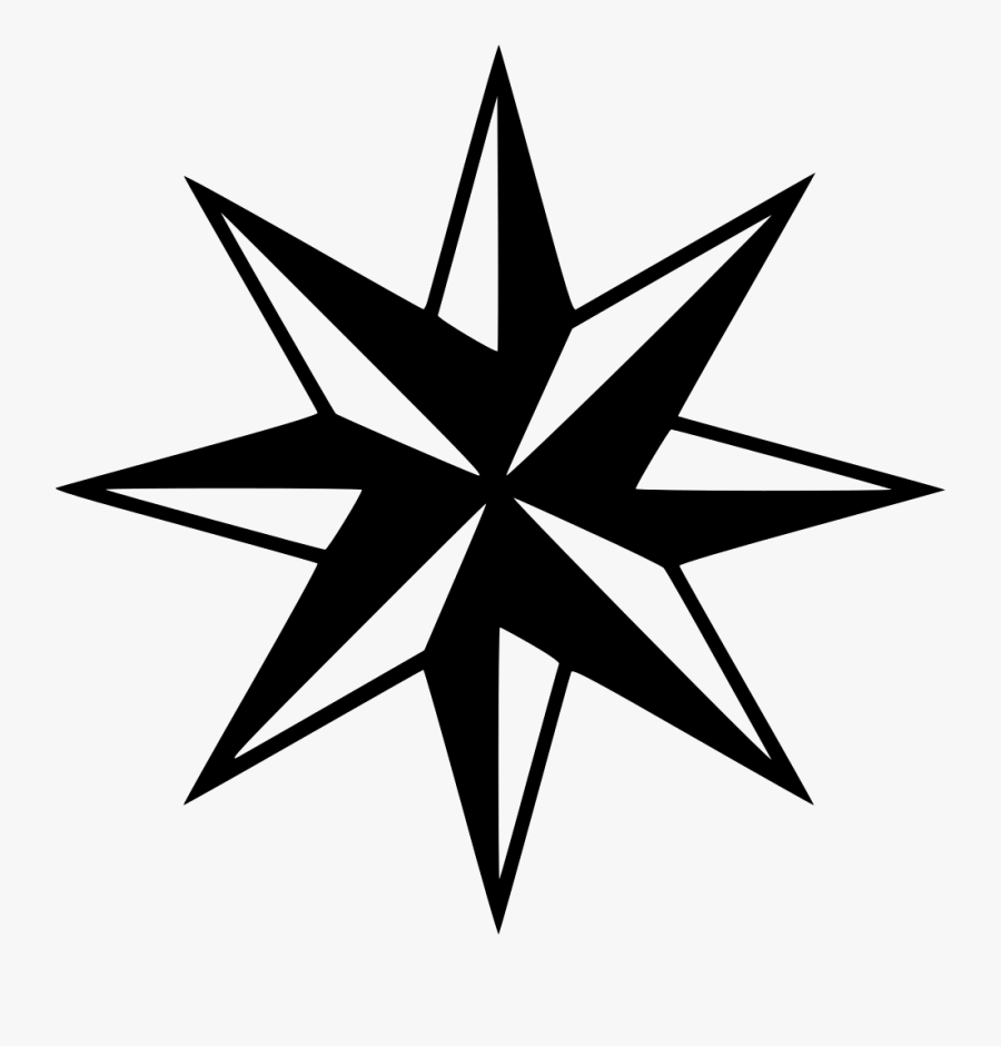 Compass Arrow Direction Directions Compass Rose.