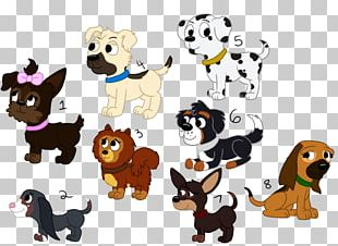 Pound Puppies PNG Images, Pound Puppies Clipart Free Download.