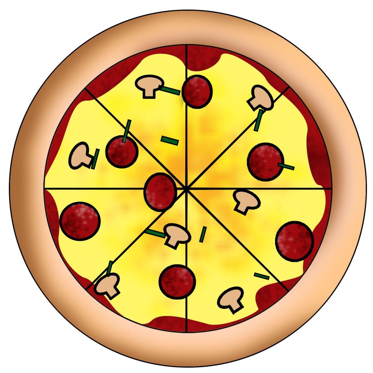 Pizza School Cliparts Free Download Clip Art.