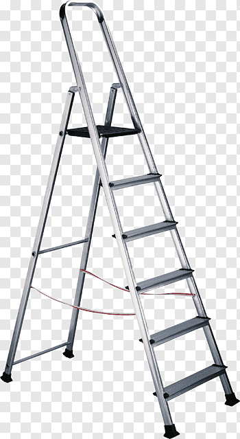 Scaffolding cutout PNG & clipart images.