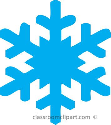 8 tip snowflake clipart clipart images gallery for free.
