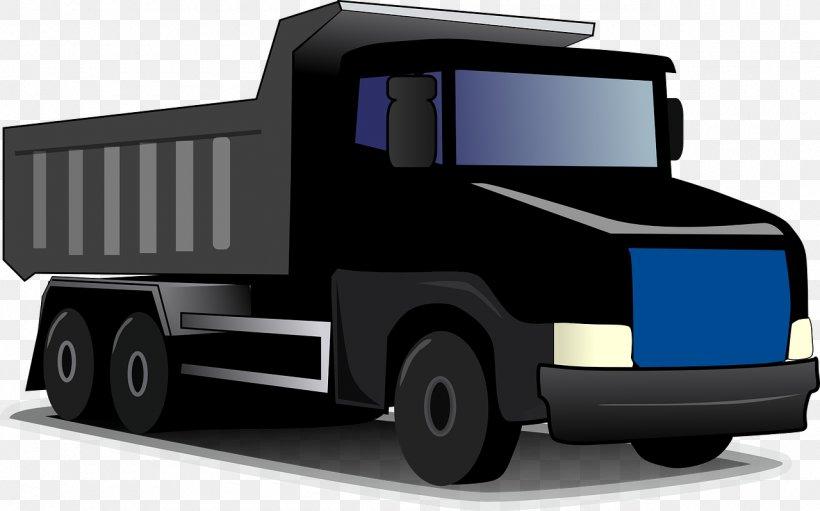 Car Pickup Truck Dump Truck Clip Art, PNG, 1280x798px, Car.