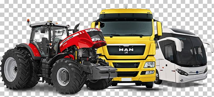 Car Tractor Truck Vehicle Wheel PNG, Clipart, Agricultural.