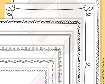 When you open clipart in 8x11 what should resolution be.