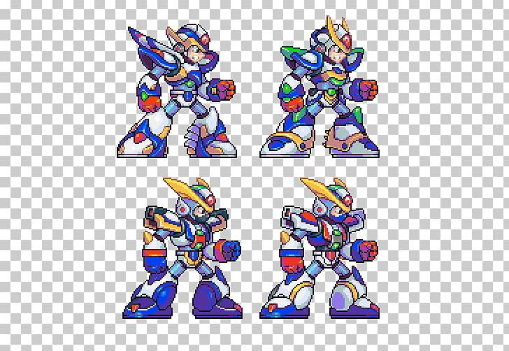 Mega Man X6 Mega Man 8 Mega Man Legends PNG, Clipart, Armour.
