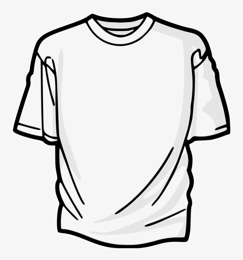 Blank Clip Art Download.