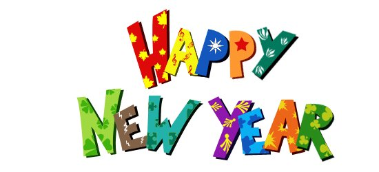 Free New Year S Clipart, Download Free Clip Art, Free Clip.