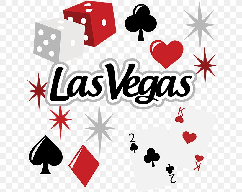 Welcome To Fabulous Las Vegas Sign Bathroom Clip Art, PNG.