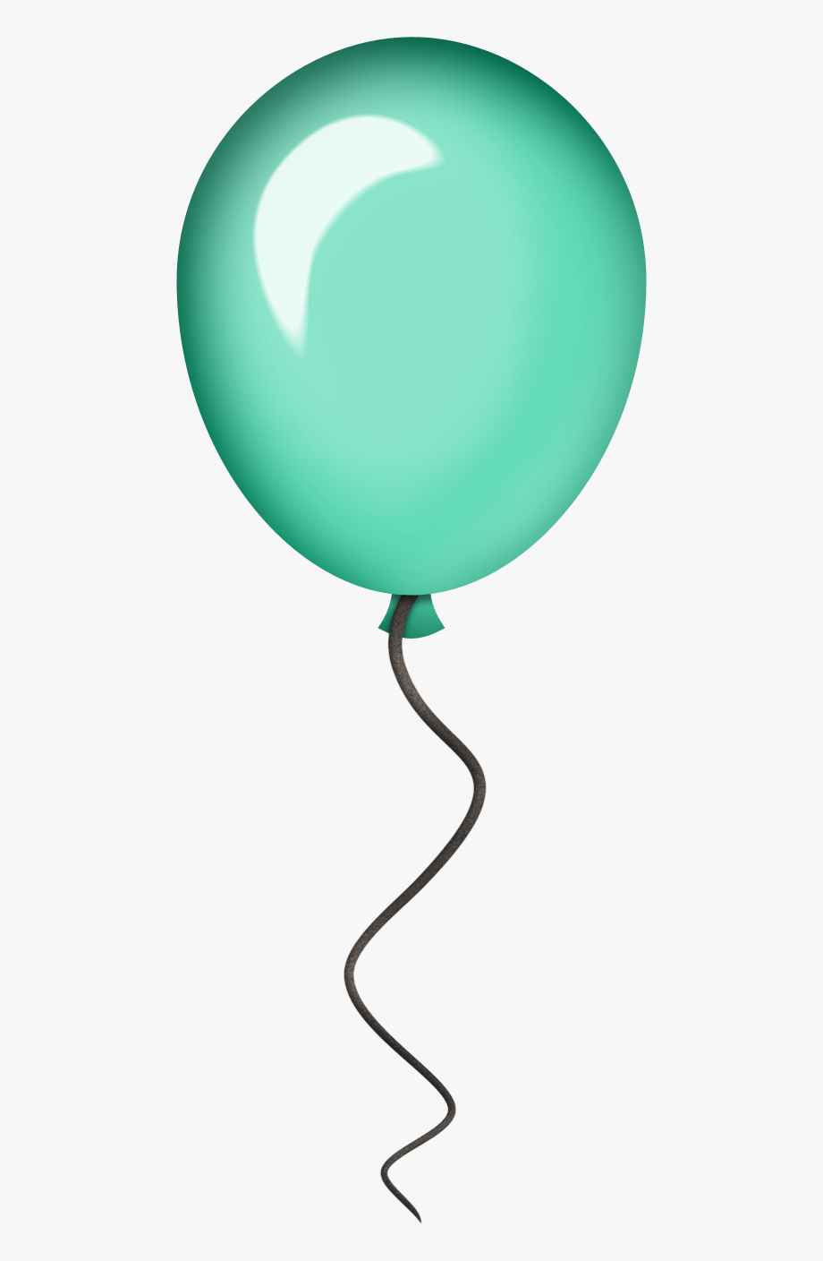 Birthday Clipart, Art Birthday, Happy Birthday, Clipart.