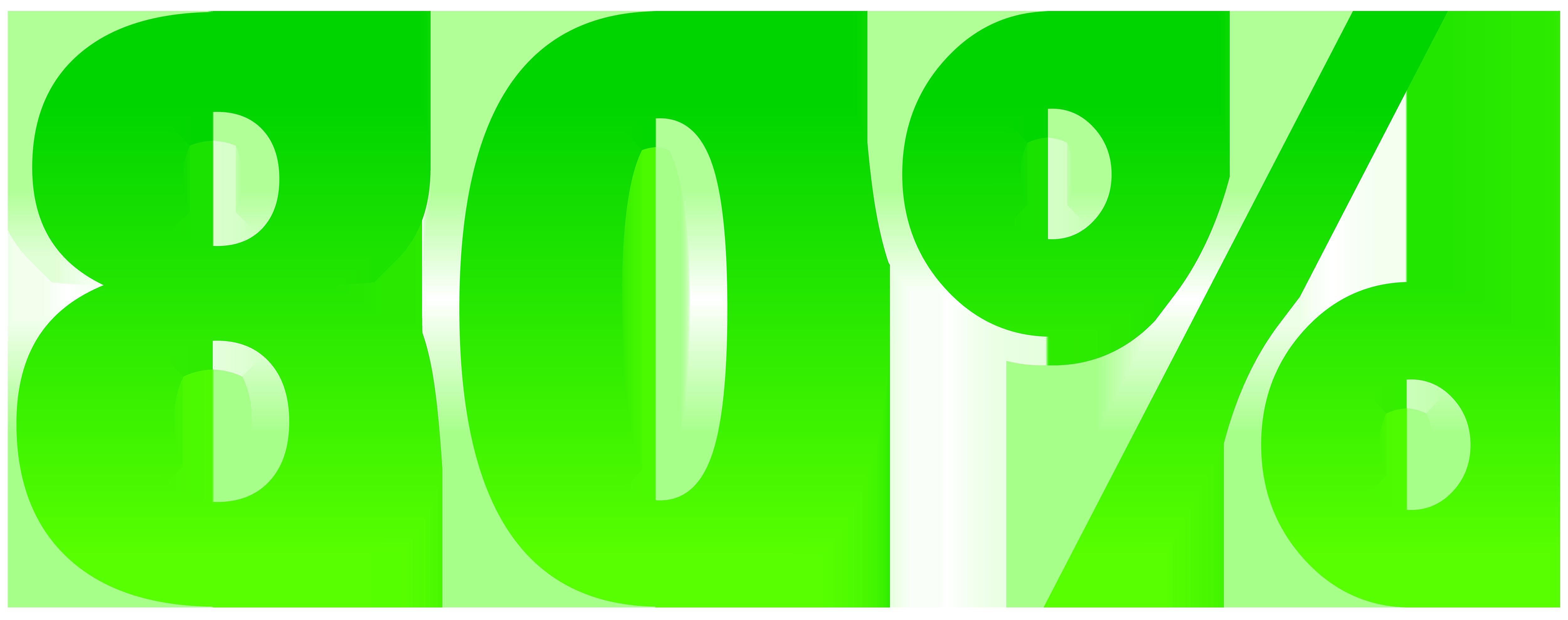 80 Off Sale Transparent PNG Clip Art Image.