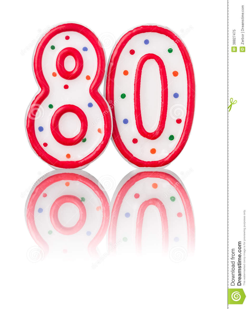 80 Clipart Clipground
