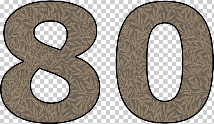 Natural number Parity Hamming code East Africa, 80 PNG.