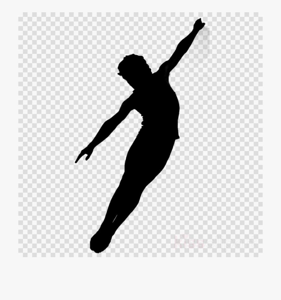 Dance, Art, Theatre, Transparent Png Image & Clipart.